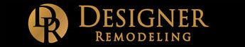 Designer Remodeling